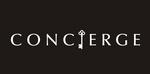 Concierge Apartments