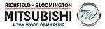 Richfield Bloomington Mitsubishi