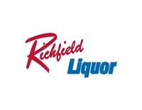 Richfield Liquor Stores - 66th & Cedar