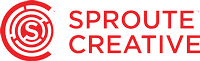 Sproute Creative