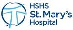 HSHS St. Mary's Hospital