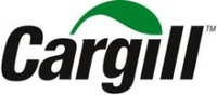 Cargill Value Added Meats - Canada