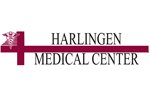 Harlingen Medical Center