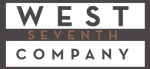 West Seventh Company