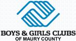 Boys & Girls Club of Maury County