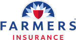 Farmers Insurance: Amber Freeman at The Reisinger Agency