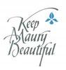 Keep Maury Beautiful, Inc.