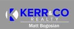 Kerr & Co Realty