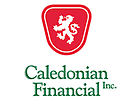 Caledonian Financial, Inc.