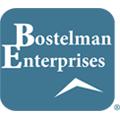Bostelman Enterprises