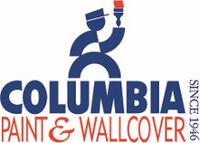 Columbia Paint & Wallcover