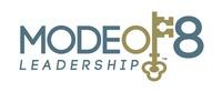 Modeof8 Leadership