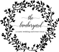 Muletown Lumberyard