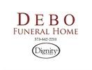 Debo Funeral Homes