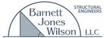 Barnett Jones Wilson, LLC