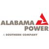 Alabama Power Company