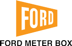 Ford Meter Box Co., Inc.
