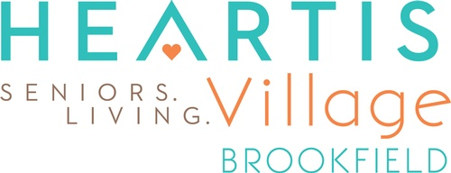 4d1733c43164b Ribbon Cutting and Grand Opening - Heartis Village of Brookfield ...