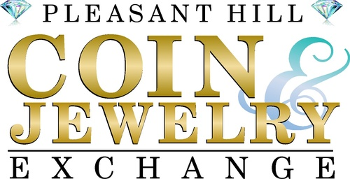Ribbon cutting grand re opening 20th anniversary pleasant for Pleasant hill coin and jewelry
