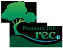 Pleasant Hill Recreation & Park District
