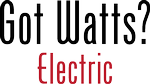 Got Watts Electric