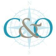 C+O Travel