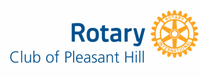 Rotary Club of Pleasant Hill