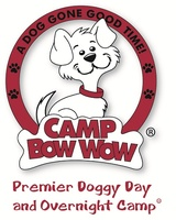 Diablo Valley Camp Bow Wow