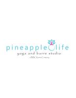 Pineapple Life Yoga and Barre Studio