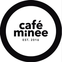 cafe minee