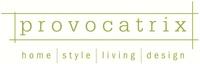 Provocatrix Designs, LLC