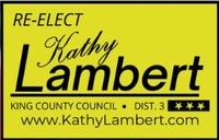 Citizens to Re-elect Kathy Lambert