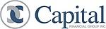 Capital Financial Group, Inc.