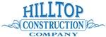 Hilltop Construction