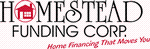 Homestead Funding Corp.