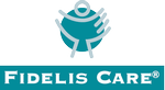Fidelis Care New York