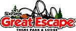 Six Flags Great Escape Theme Park LLC