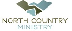 North Country Ministry