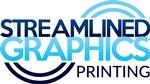 StreamLined Graphics