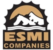 ESMI of New York , LLC