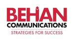 Behan Communications, Inc.