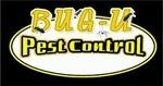 Bug U Pest Control