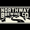 Northway Brewing Co.
