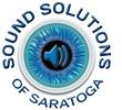 Sound Solutions of Saratoga