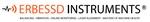 Erbessd Instruments, LLC