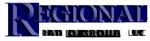 Regional Radio Group, LLC