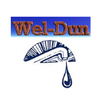 Wel-Dun Air & Water Systems