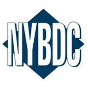 NYBDC