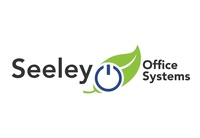 Seeley Office Systems Inc.