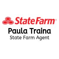 Paula Traina State Farm